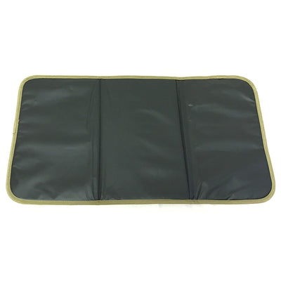 Diaper Changing Mat