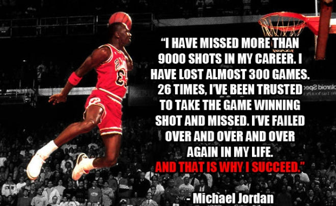 michael-jordan-failure-quote