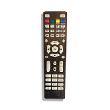 Luminous Replacement Remote Control for Tv Box Mag