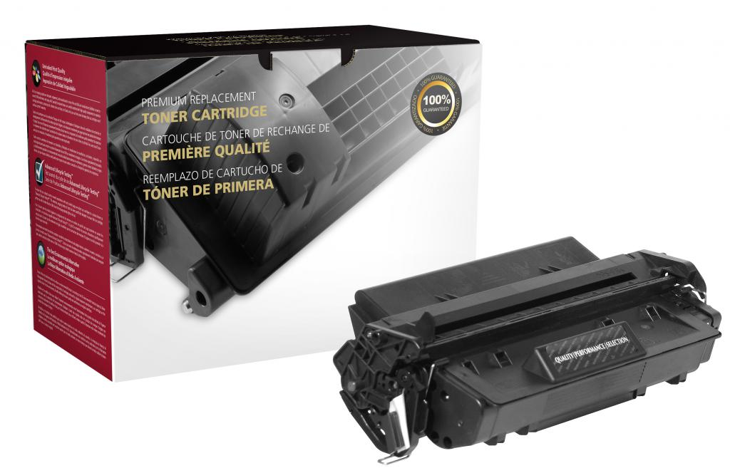 Toner Cartridge for HP C4096A (HP 96A)