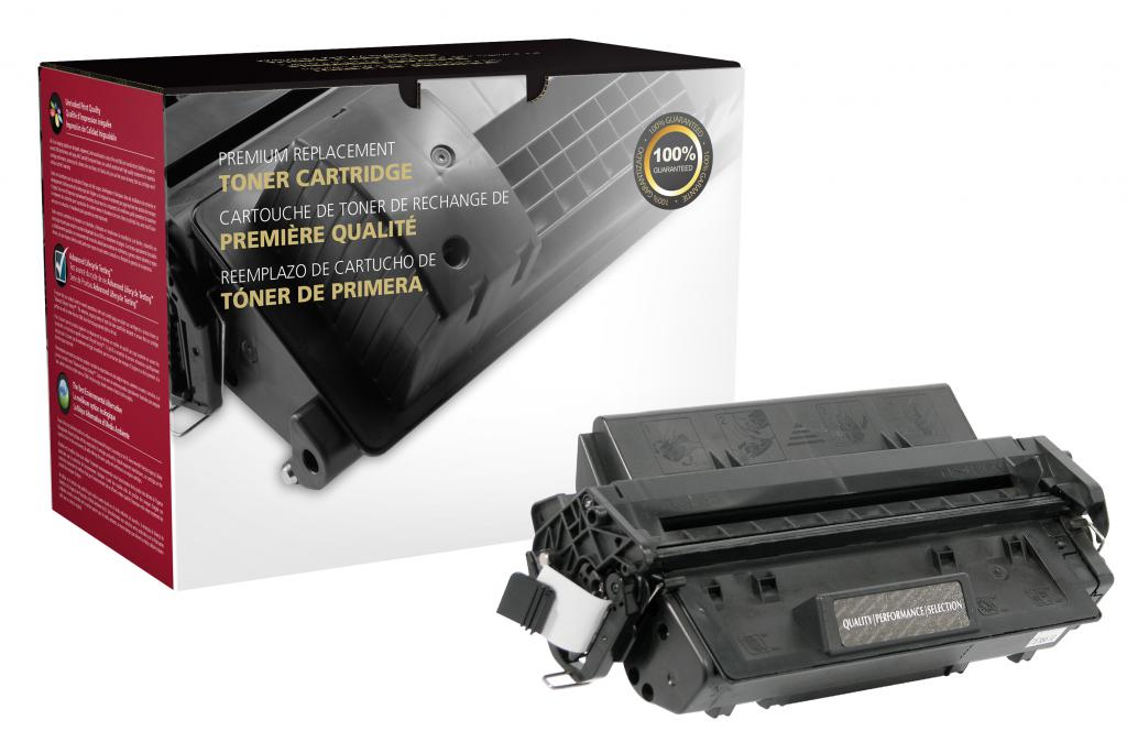 Toner Cartridge for Canon 6812A001AA (L50)