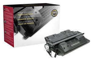 Extended Yield Toner Cartridge for HP C4127X (HP 27X)