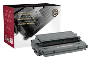 Toner Cartridge for Canon 1492A002AA (E20)