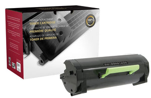 Extra High Yield Toner Cartridge for Dell B3460