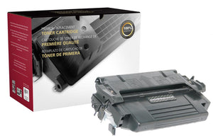 Extended Yield Toner Cartridge for HP 92298X (HP 98X)