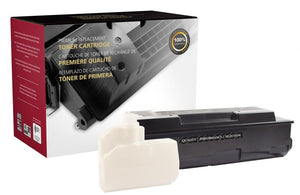 Toner Cartridge for Kyocera TK-332
