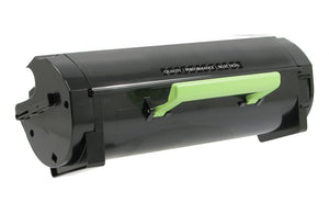Toner Cartridge for Konica Minolta TNP37