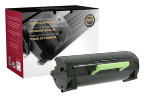 Toner Cartridge for Konica Minolta TNP44 A6VK01F