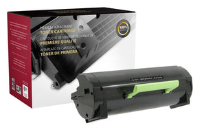 Toner Cartridge for Lexmark MS317/MS417/MX317/MX417