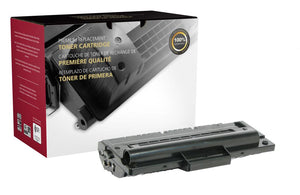 Toner Cartridge for Gestetner 89839