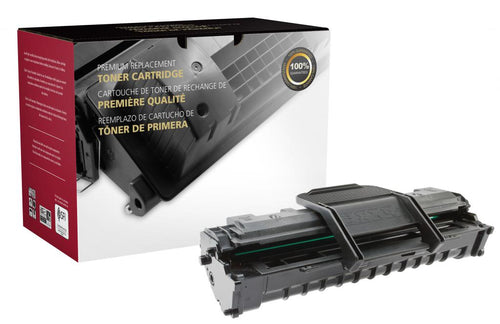 Universal Toner Cartridge for Samsung ML-2010D3/ML-1610D2