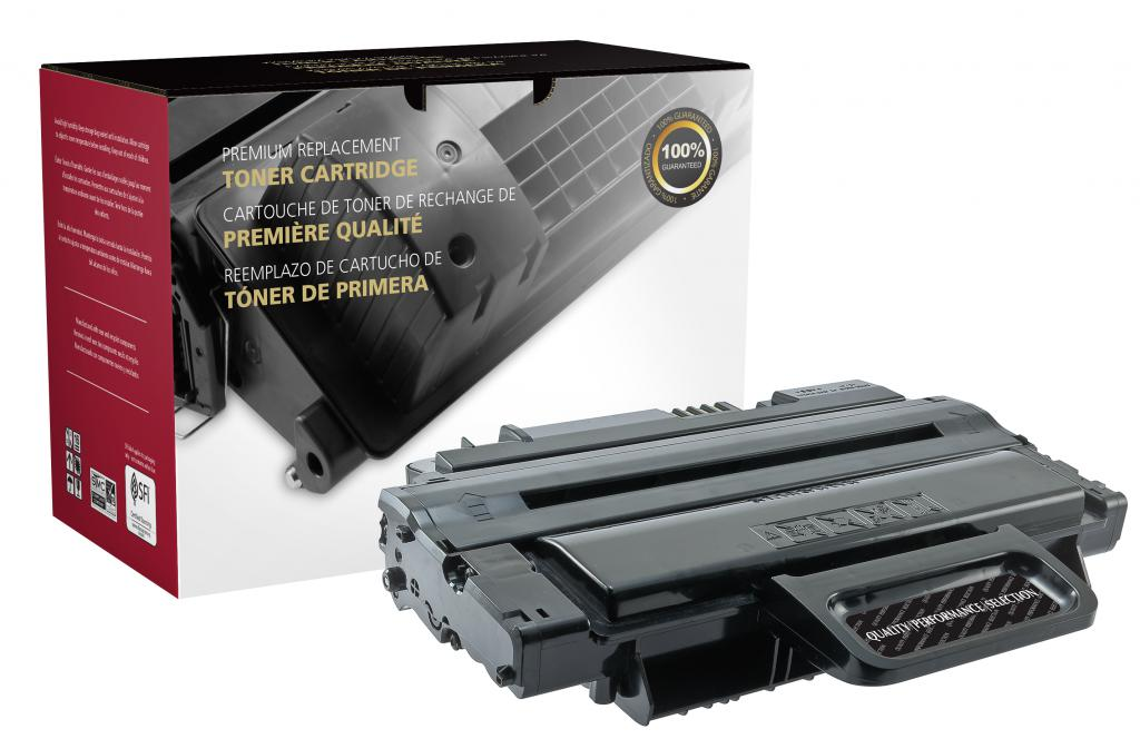 High Yield Toner Cartridge for Samsung MLT-D208L/MLT-D208S