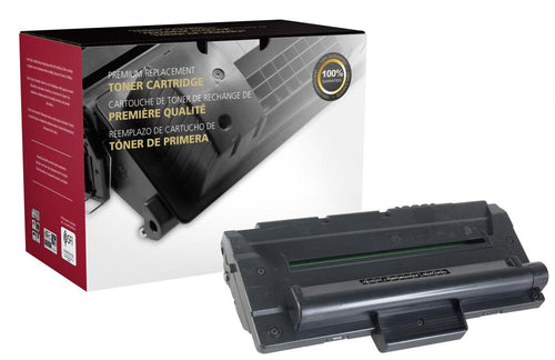 Toner Cartridge for Samsung SCX-D4200A