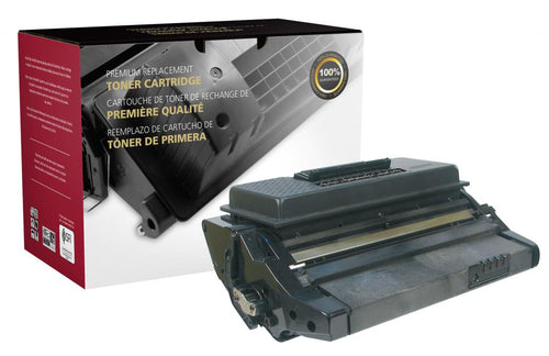 Toner Cartridge for Xerox 106R01149