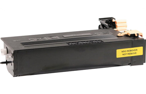 Toner Cartridge for Xerox 106R01409