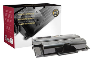 High Yield Toner Cartridge for Xerox 106R01530