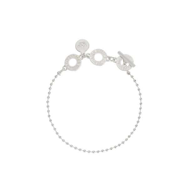 Dance Winter Dew Bracelet