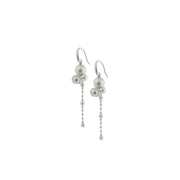 Dance Winter Dew Trio Earrings
