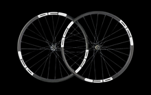 Load image into Gallery viewer, DCB 29er Carbon MTB Wheels XC Trail with DT350 hubs