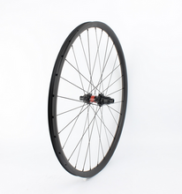Load image into Gallery viewer, DCB 29er Carbon MTB Wheels XC/Trail DT240 Ratchet EXP Hubs