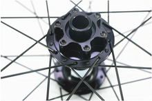 Load image into Gallery viewer, DCB 29er Carbon MTB Wheels AM/Enduro DT350 hubs