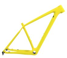 Load image into Gallery viewer, DCB XCR29 Specialized Epic Style Carbon MTB Frame 29er