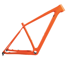 Load image into Gallery viewer, DCB XCR29 Boost Specialized Epic Style Carbon MTB Frame 29er