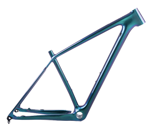 DCB XCL29-Ultralight Scott Scale Style Carbon MTB Frame 29er