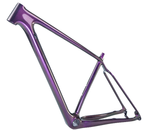 DCB XCR29 Boost Specialized Epic Style Carbon MTB Frame 29er