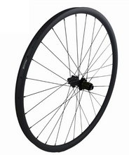 Load image into Gallery viewer, 29er DCB Carbon MTB Wheels AM/Enduro with Fastace DH820 hubs