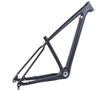 Load image into Gallery viewer, 29er DCB XCR29-SS One 9 RDO Style Carbon MTB Frame with Eccentric BB