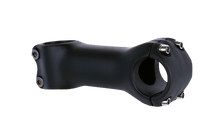 Load image into Gallery viewer, DCB S210 Carbon Niner RDO Style Stem