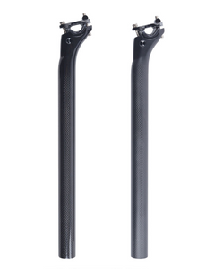 DCB S230 Carbon Niner RDO Style Seatpost