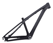 Load image into Gallery viewer, DCB Junior Mountain Bike Frame 26