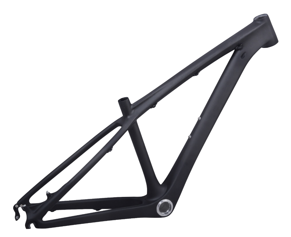 DCB Junior Mountain Bike Frame 26