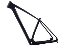 DCB XCR29-Ultralight Scott Scale Style Carbon MTB Frame 29er