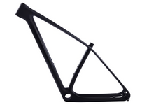Load image into Gallery viewer, DCB XCL29-Ultralight Scott Scale Style Carbon MTB Frame 29er