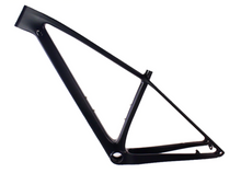 Load image into Gallery viewer, 29er DCB XCR29 SS One 9 RDO Style Single Speed Carbon MTB Frame