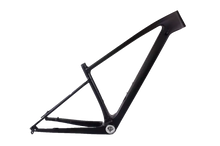 Load image into Gallery viewer, DCB XCE29 Santa Cruz Highball Style Carbon MTB Frame 29er