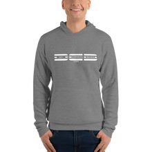 Load image into Gallery viewer, DCB Hoodie