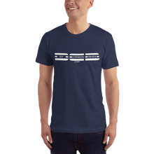 Load image into Gallery viewer, DCB Comfortable American Apparel T-Shirt