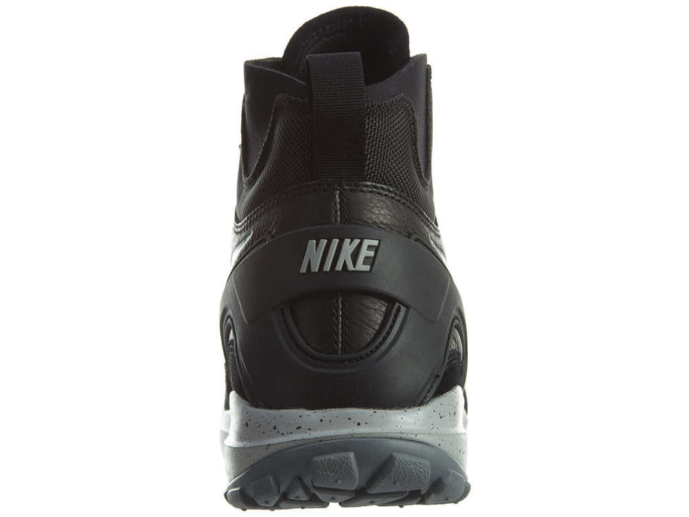 low priced c470b 17f67 Nike Koth Ultra Mid Mens Style   749484