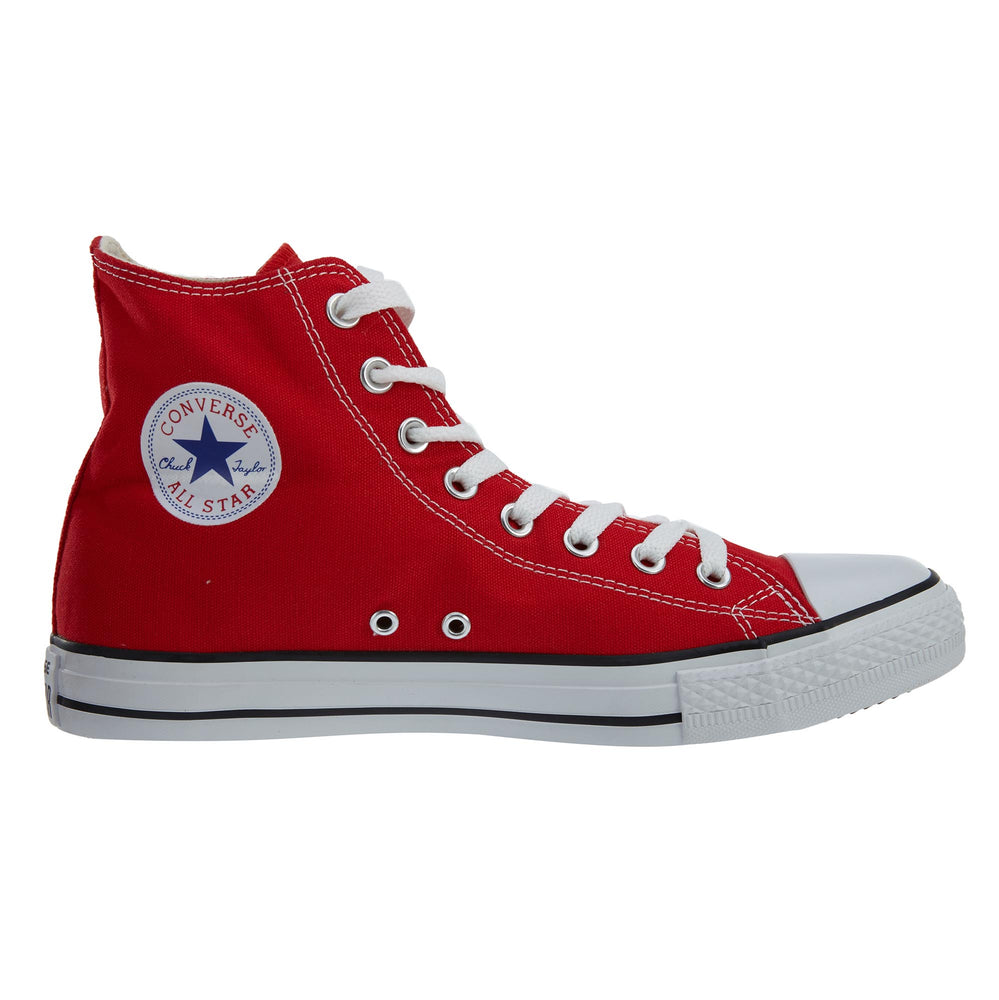 Converse Pro Leather 76 Ox Men s White casino Unisex Style   157423c ... d04e90b77
