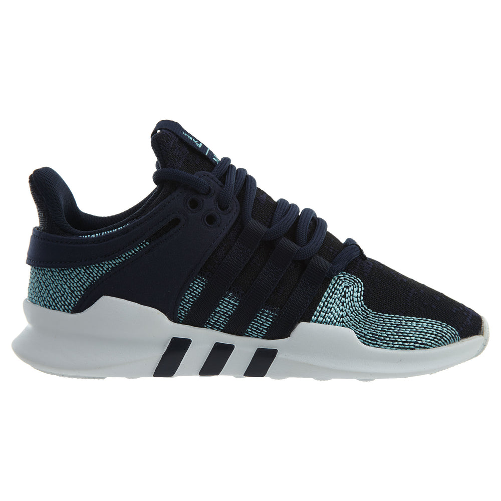 huge selection of 78dbc 9eb71 Adidas Eqt Support Adv Ck Parley Mens Style  Cq0299