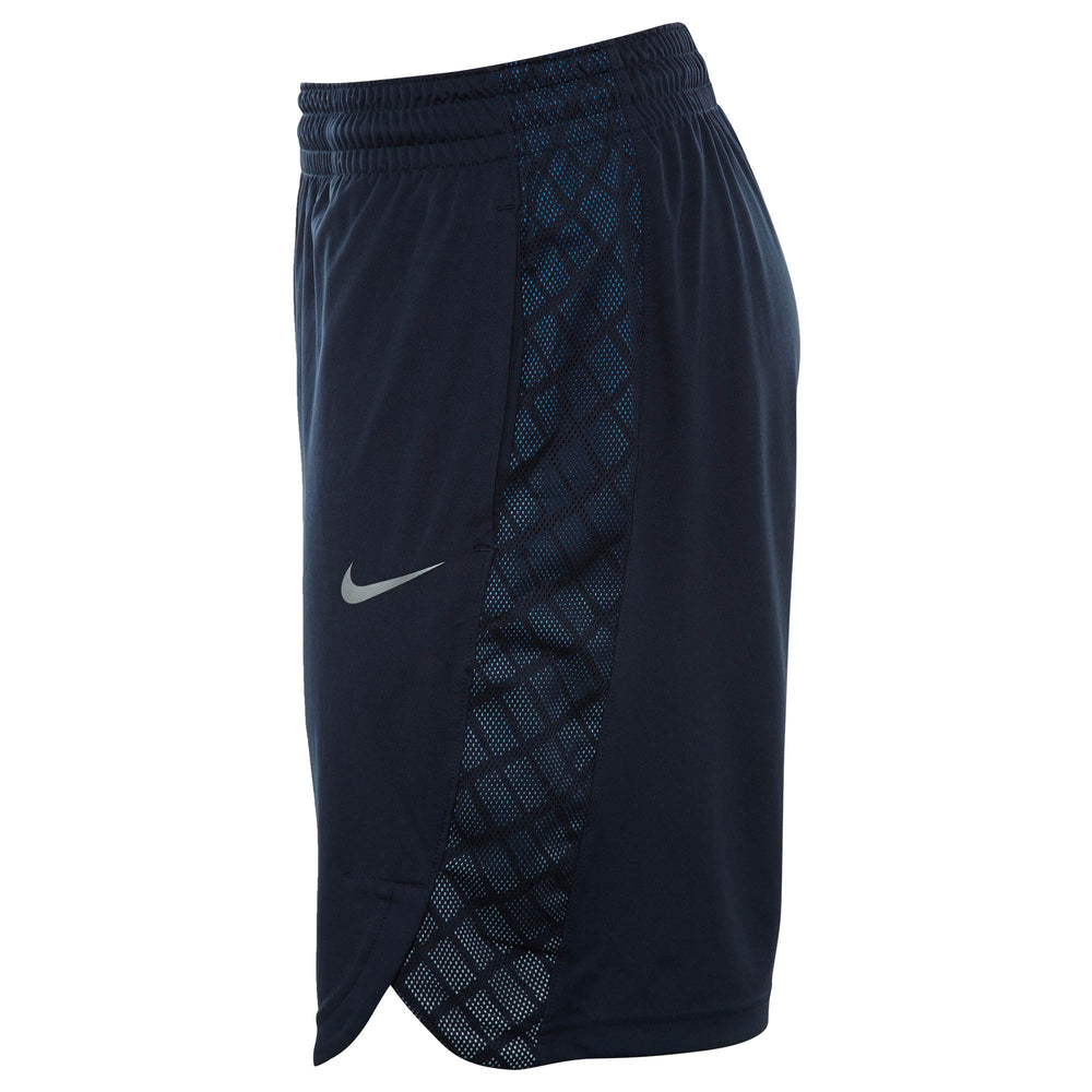 55b16e009369 Nike Elite Basketball Shorts Mens Style   776119 – namdharisports