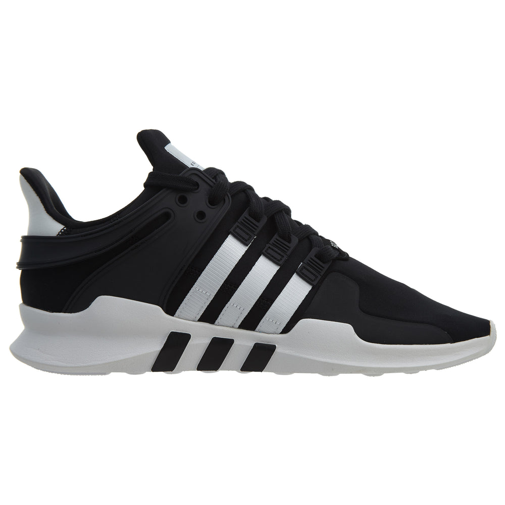 the best attitude 57125 7c65d Adidas Eqt Support Adv Mens Style  B37351