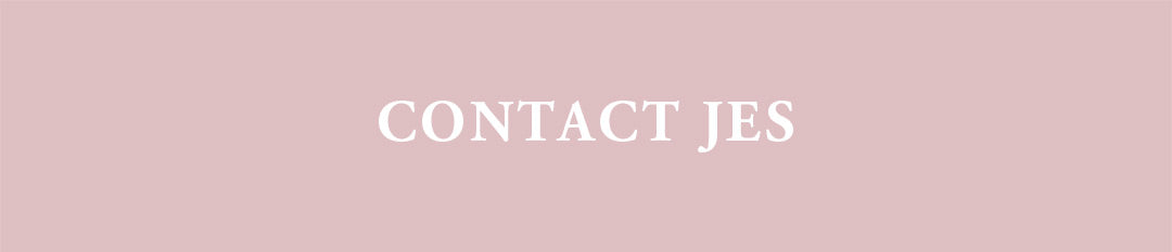 contact Jes of JesMarried