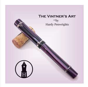 """The Vintner's Art"" #20027"