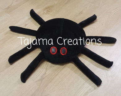 Weighted Spider Cushion 3.5kg