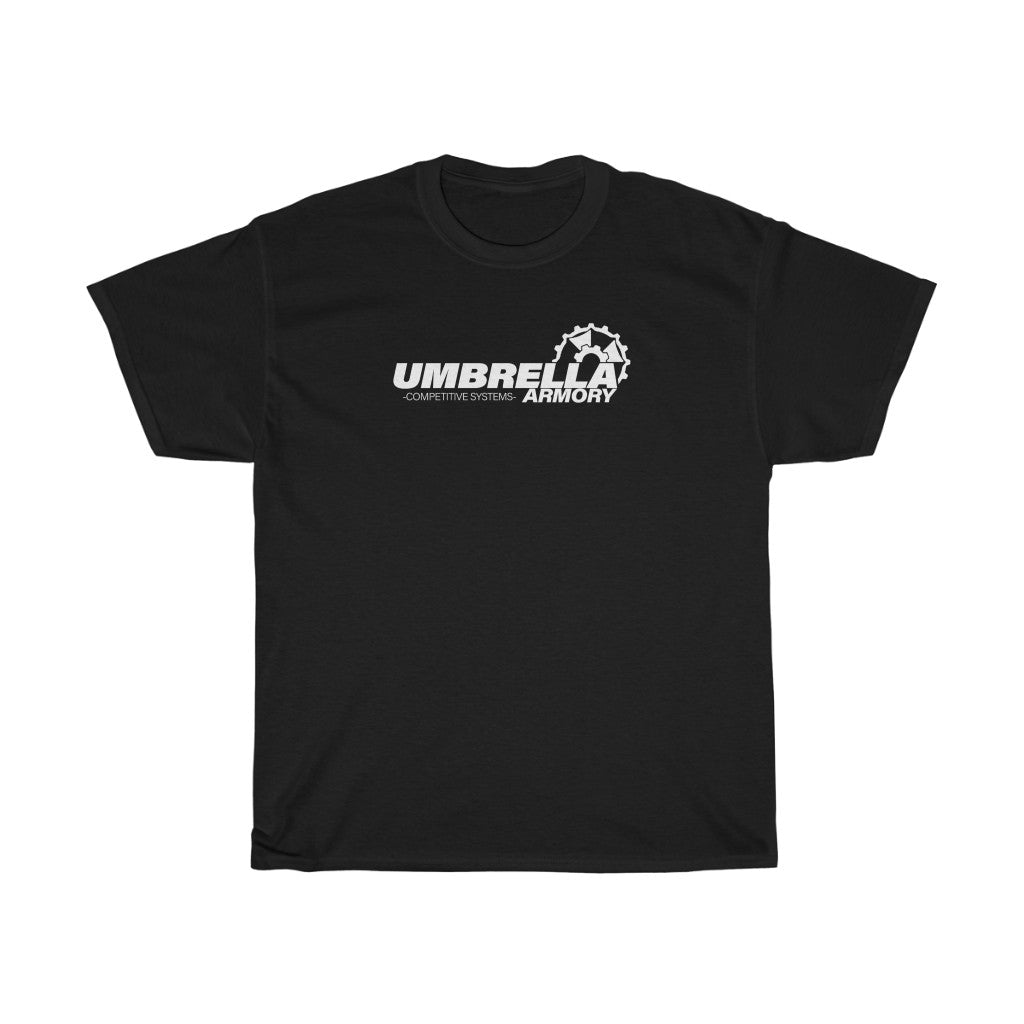 UA Competitive Systems T-Shirt